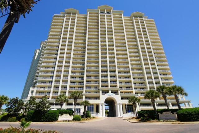 112 Seascape Drive Unit 404, Miramar Beach, FL 32550 (MLS #801630) :: Somers & Company