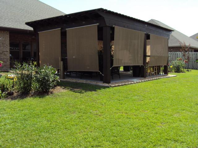 514 Gadwell Street, Crestview, FL 32539 (MLS #801645) :: Somers & Company