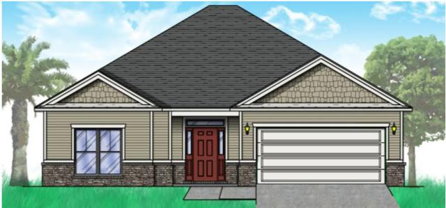 I 55 Whispering Creek Avenue, Freeport, FL 32439 (MLS #801680) :: Classic Luxury Real Estate, LLC