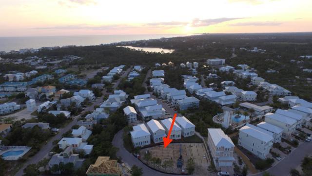 Lot 148 Gulfview Circle, Santa Rosa Beach, FL 32459 (MLS #801846) :: Classic Luxury Real Estate, LLC
