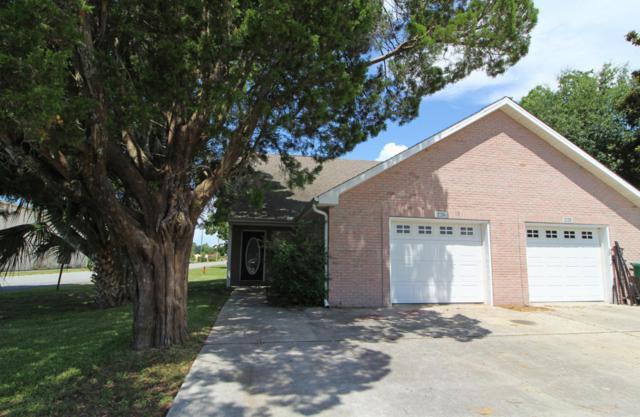 226 Andalusia Street, Fort Walton Beach, FL 32548 (MLS #801871) :: ResortQuest Real Estate