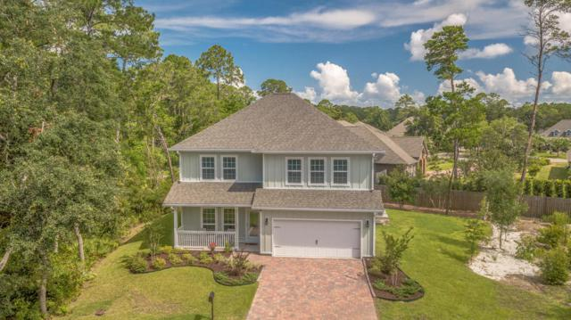180 Bayou Manor Road, Santa Rosa Beach, FL 32459 (MLS #801889) :: Classic Luxury Real Estate, LLC
