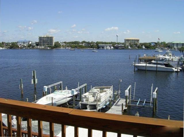 187 Durango Road, Destin, FL 32541 (MLS #801897) :: Scenic Sotheby's International Realty