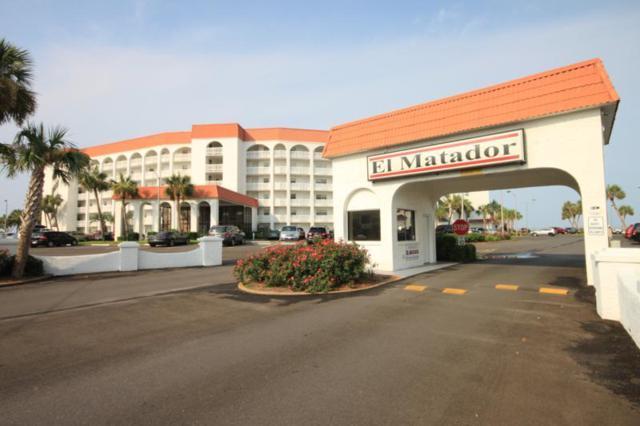 909 Santa Rosa Blvd. #113, Fort Walton Beach, FL 32548 (MLS #801904) :: ResortQuest Real Estate