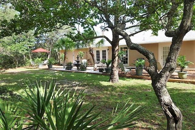 151 Walton Gulfview Drive, Seacrest, FL 32461 (MLS #801925) :: Classic Luxury Real Estate, LLC