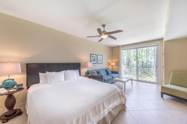 9700 Grand Sandestin Boulevard Unit 4122, Miramar Beach, FL 32550 (MLS #801928) :: Berkshire Hathaway HomeServices Beach Properties of Florida