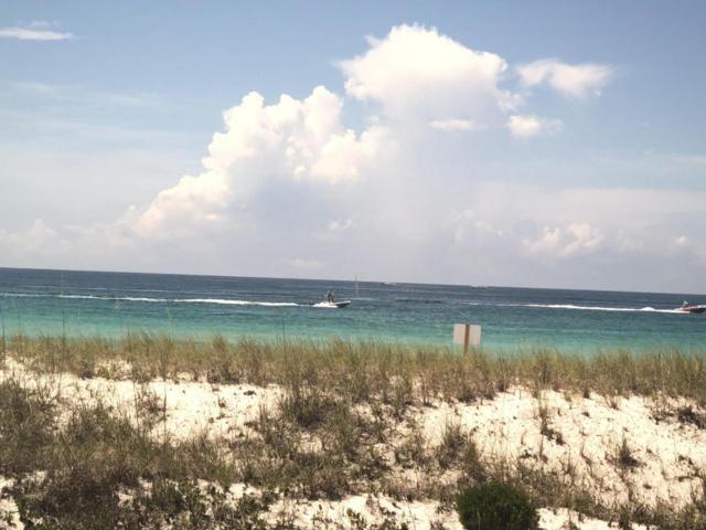 775 Gulf Shore Drive Unit 1134, Destin, FL 32541 (MLS #802005) :: Coast Properties