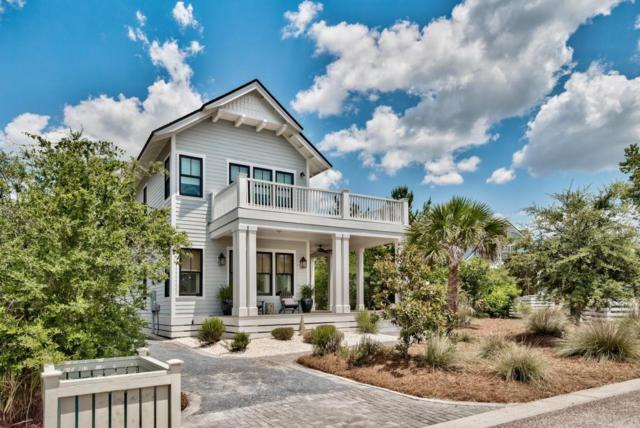 35 Shore Bridge Circle, Santa Rosa Beach, FL 32459 (MLS #802029) :: Coast Properties