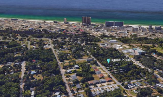 2610 Lagoon Knoll Drive, Panama City Beach, FL 32408 (MLS #802030) :: ResortQuest Real Estate