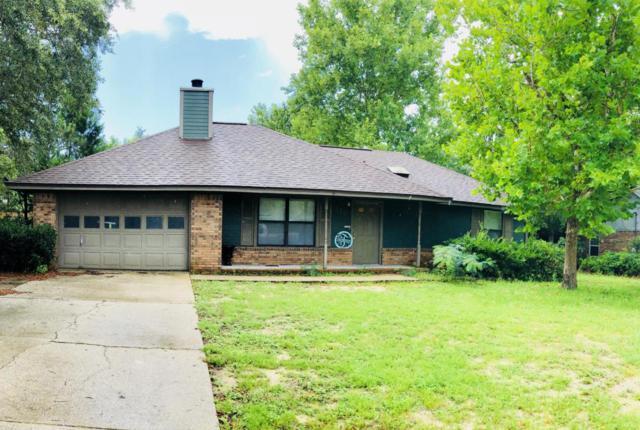 115 Edna Drive, Crestview, FL 32536 (MLS #802042) :: Classic Luxury Real Estate, LLC
