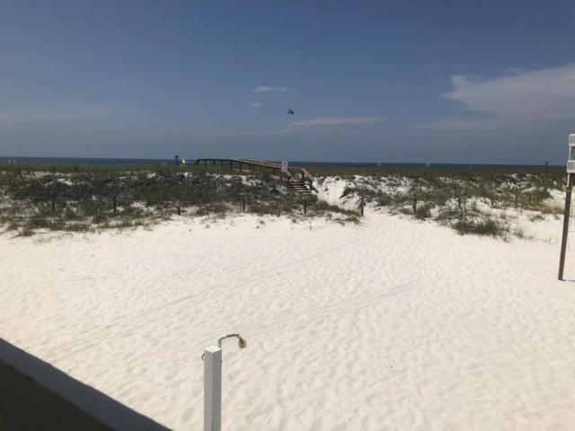775 Gulf Shore Drive Unit 1126, Destin, FL 32541 (MLS #802100) :: Coast Properties