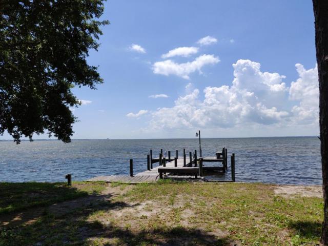 3218 Bay Estates Circle, Miramar Beach, FL 32550 (MLS #802113) :: Keller Williams Emerald Coast