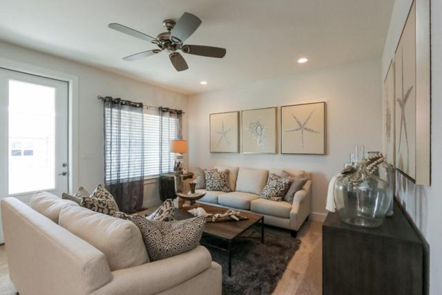 995 Airport Road Unit 11, Destin, FL 32541 (MLS #802133) :: Luxury Properties Real Estate
