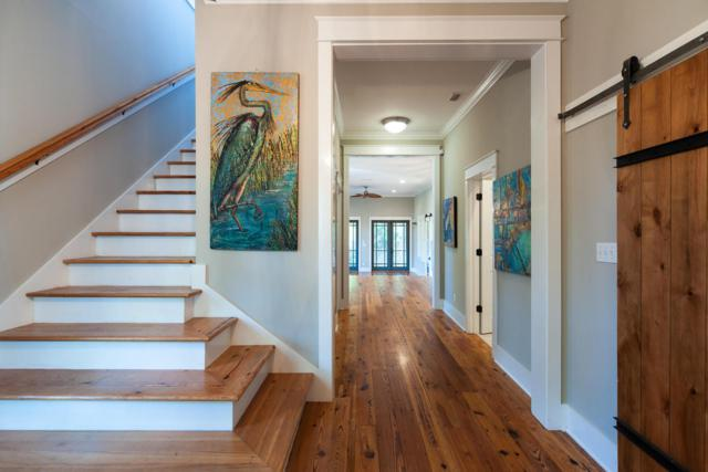 45 N Nickajack, Santa Rosa Beach, FL 32459 (MLS #802155) :: Scenic Sotheby's International Realty