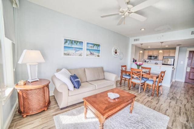 9500 Grand Sandestin Boulevard Unit 2623, Miramar Beach, FL 32550 (MLS #802157) :: Hilary & Reverie