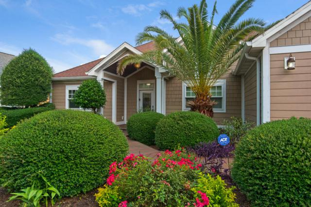 51 Emerald Haven Drive, Miramar Beach, FL 32550 (MLS #802277) :: Classic Luxury Real Estate, LLC