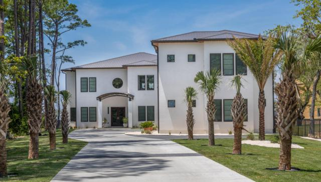 405 Driftwood Point Road, Santa Rosa Beach, FL 32459 (MLS #802363) :: Classic Luxury Real Estate, LLC