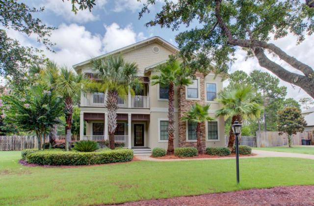 166 Preston Path, Santa Rosa Beach, FL 32459 (MLS #802502) :: Classic Luxury Real Estate, LLC