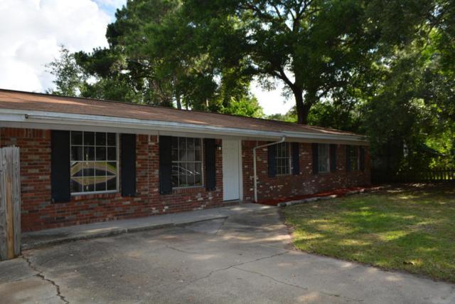 303 NE Ohio Place, Fort Walton Beach, FL 32548 (MLS #802672) :: Classic Luxury Real Estate, LLC