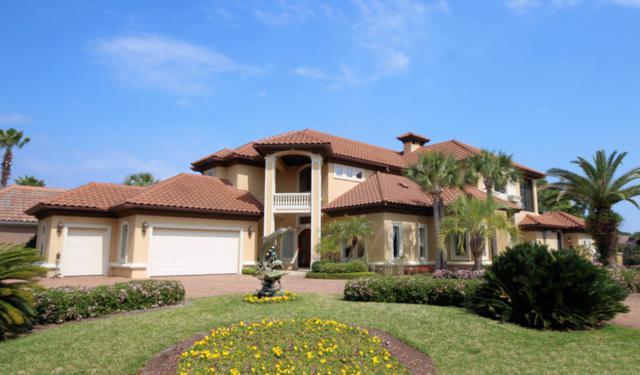 291 Corinthian Place, Destin, FL 32541 (MLS #802710) :: Classic Luxury Real Estate, LLC
