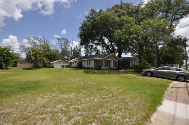 3203 E 3Rd Street, Panama City, FL 32401 (MLS #802754) :: Keller Williams Emerald Coast