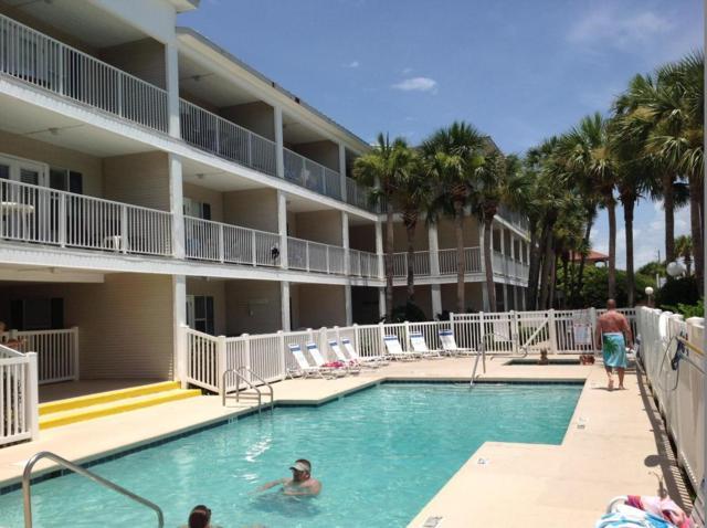 3291 Scenic Hwy 98 #311, Destin, FL 32541 (MLS #802766) :: Classic Luxury Real Estate, LLC