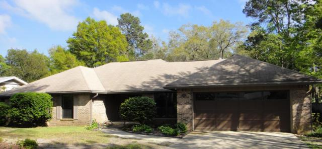 424 Andros Way, Niceville, FL 32578 (MLS #802830) :: Classic Luxury Real Estate, LLC