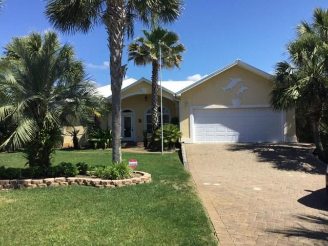 35 Pelican Glide Lane, Seacrest, FL 32461 (MLS #802930) :: RE/MAX By The Sea