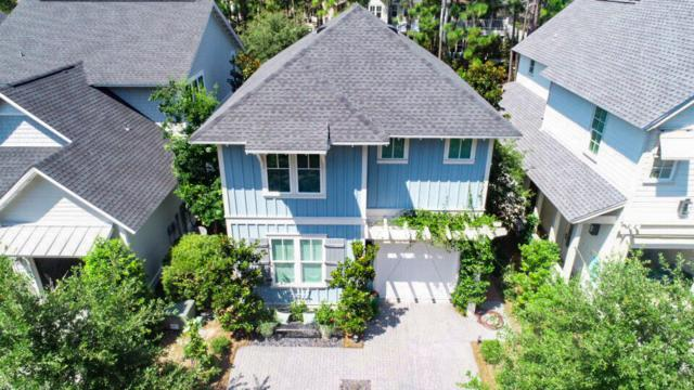 179 Anchor Circle, Santa Rosa Beach, FL 32459 (MLS #803001) :: Classic Luxury Real Estate, LLC