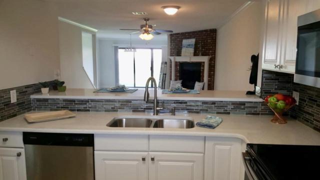 7 Court Drive, Destin, FL 32541 (MLS #803099) :: Keller Williams Emerald Coast
