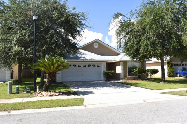 36 E Poplar Way, Santa Rosa Beach, FL 32459 (MLS #803100) :: Keller Williams Emerald Coast