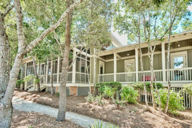 13 Lake District Lane, Santa Rosa Beach, FL 32459 (MLS #803154) :: RE/MAX By The Sea