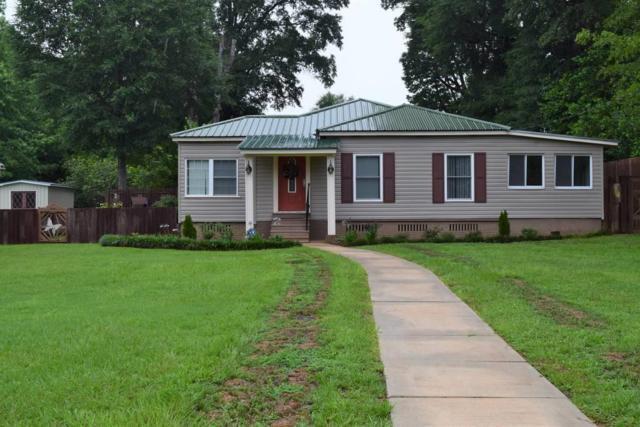 23509 3RD STREET, Florala, AL 36442 (MLS #803207) :: Luxury Properties Real Estate