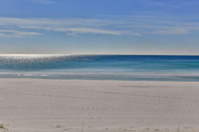 166 Golden Pond Circle Unit 95H, Miramar Beach, FL 32550 (MLS #803223) :: RE/MAX By The Sea