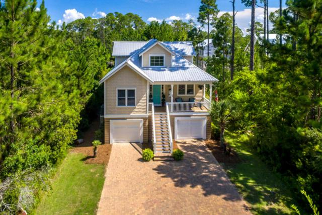 76 Mallard Lane, Santa Rosa Beach, FL 32459 (MLS #803241) :: ResortQuest Real Estate