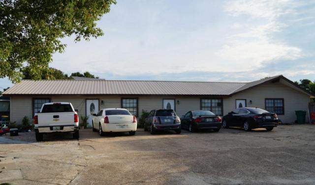 203 Ann Circle, Destin, FL 32541 (MLS #803254) :: RE/MAX By The Sea