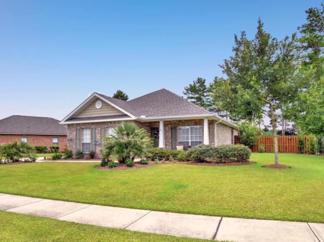 531 Camellia Court, Freeport, FL 32439 (MLS #803270) :: Keller Williams Emerald Coast