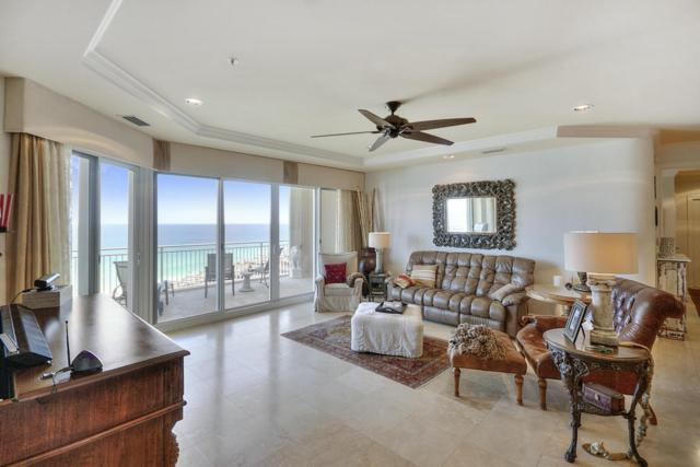 221 Scenic Gulf Drive #1430, Miramar Beach, FL 32550 (MLS #803278) :: RE/MAX By The Sea