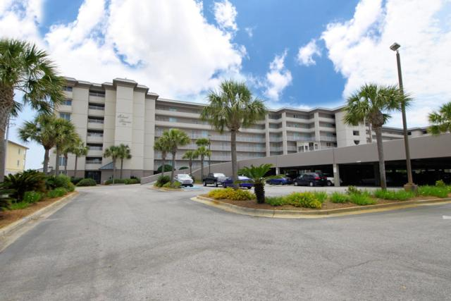 520 Santa Rosa Boulevard #104, Fort Walton Beach, FL 32548 (MLS #803336) :: RE/MAX By The Sea