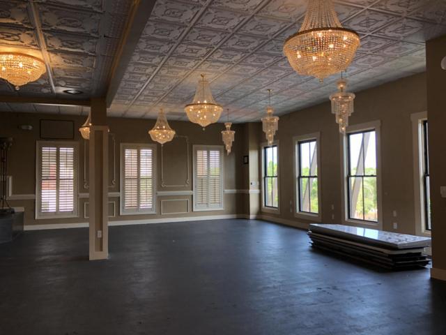 2052 W Co Highway 30-A Unit R1201, Santa Rosa Beach, FL 32459 (MLS #803352) :: Classic Luxury Real Estate, LLC