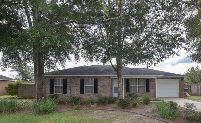 6219 Winstead Road, Crestview, FL 32539 (MLS #803359) :: Davis Properties