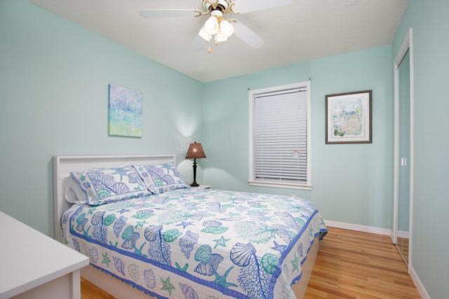3799 E County Highway 30A 10G, Santa Rosa Beach, FL 32459 (MLS #803370) :: Davis Properties