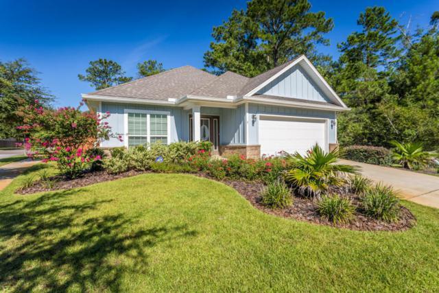 9 N Marsh Landing, Freeport, FL 32439 (MLS #803386) :: Keller Williams Emerald Coast