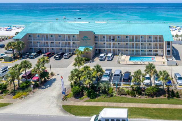3290 Scenic Highway 98 Unit 314B, Destin, FL 32541 (MLS #803400) :: Counts Real Estate Group