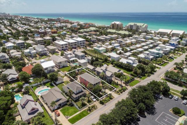 97 Mark Street, Destin, FL 32541 (MLS #803480) :: The Premier Property Group