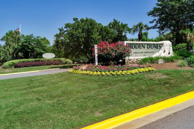 9815 Us Highway 98 Unit 214, Miramar Beach, FL 32550 (MLS #803482) :: The Premier Property Group