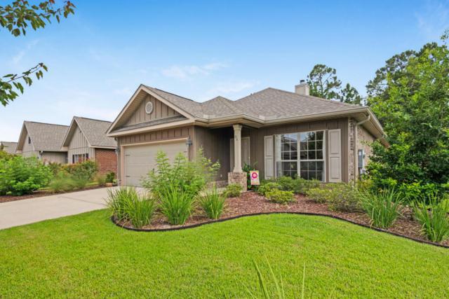 86 Whispering Lake Drive, Santa Rosa Beach, FL 32459 (MLS #803484) :: The Premier Property Group