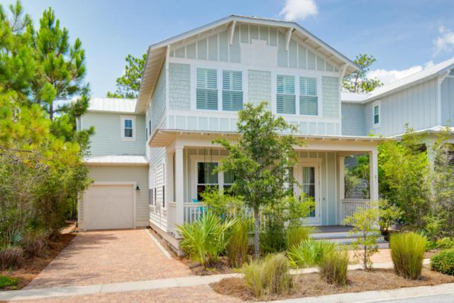61 Beargrass Way, Santa Rosa Beach, FL 32459 (MLS #803496) :: The Premier Property Group