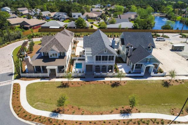 263 Moonlit Way, Destin, FL 32541 (MLS #803498) :: The Premier Property Group