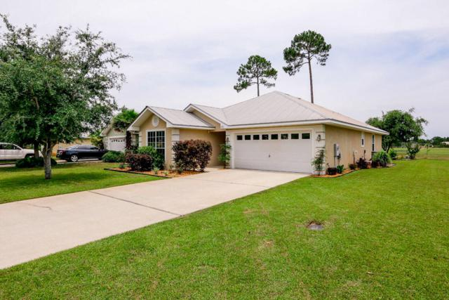 145 S Harborview Road, Santa Rosa Beach, FL 32459 (MLS #803521) :: Classic Luxury Real Estate, LLC